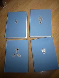 Bibliographie Genealogique, Heraldique Et Nobiliaire De La France,: Des Origines A Nos Jours, Imprimes Et Manuscrits