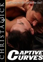 Captive Curve Pdf Book