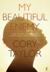 My Beautiful Enemy Pdf Book