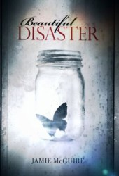 Beautiful Disaster (Beautiful, #1) Pdf Book