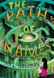 The Path of Names Pdf Book