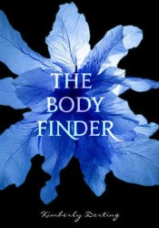 The Body Finder (The Body Finder, #1) Pdf Book