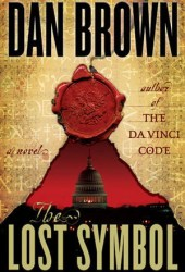 The Lost Symbol (Robert Langdon, #3) Book