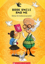 Book Uncle and Me Pdf Book