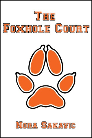 Image result for the foxhole court