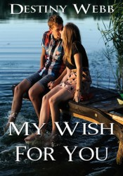 My Wish for You Pdf Book