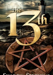 The 13th Pdf Book