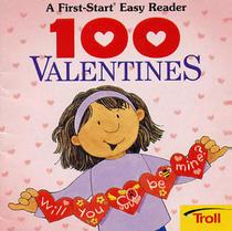 100 Valentines