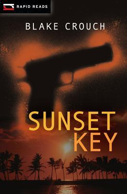 Sunset Key