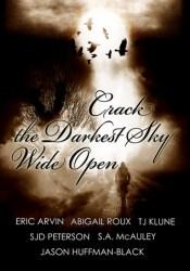 Crack the Darkest Sky Wide Open Pdf Book