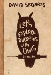 Let's Explore Diabetes with Owls Book Pdf
