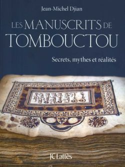 Les manuscrits de Tombouctou