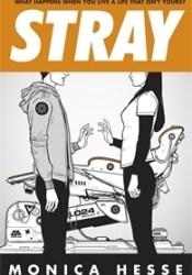 Stray (Stray, #1) Pdf Book