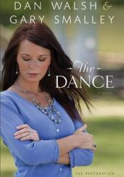 The Dance (The Restoration Series, #1) Pdf Book