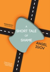 A Short Tale of Shame Pdf Book