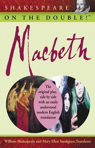 Shakespeare on the Double! Macbeth