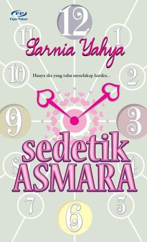 Sedetik Asmara