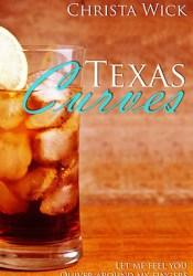 Texas Curves Pdf Book