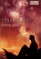 Zenn Scarlett (Zenn Scarlett, #1) Pdf Book