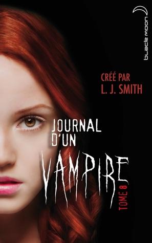 Cruelle Destinée (The Vampire Diaries: The Hunters, #3)