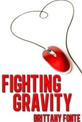 Fighting Gravity