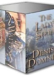 The Lady Series Pdf Book