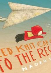 Red Knit Cap Girl to the Rescue Pdf Book