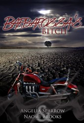 Barbarossa's Bitch