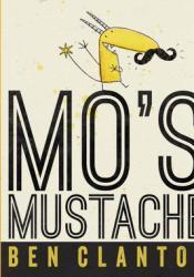 Mo's Mustache Pdf Book