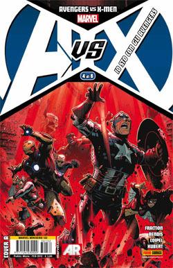 AVX n. 4