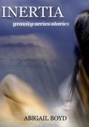 Inertia (Gravity, #3.5) Pdf Book