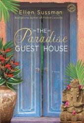 The Paradise Guest House Book Pdf