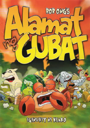 Alamat ng Gubat | Best Reads Books