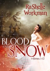Blood and Snow: The Complete Set Pdf Book