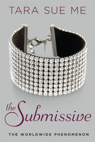 Image result for The Submissive – Tara Sue Me