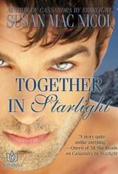 Together in Starlight (Starlight, #2)
