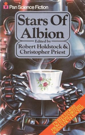 Stars Of Albion