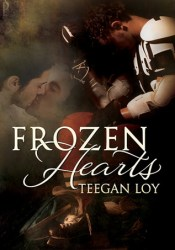 Frozen Hearts Pdf Book