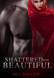 Shattered Into Beautiful (A Surviving Soul Novel) Pdf Book
