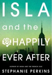 Isla and the Happily Ever After (Anna and the French Kiss, #3) Pdf Book