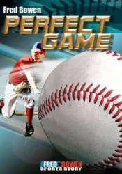 Perfect Game Pdf Book