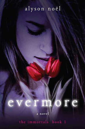 Image result for evermore
