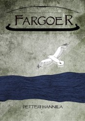 Fargoer Pdf Book
