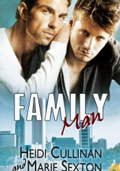 Family Man Pdf Book