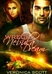 Wreck of the Nebula Dream Pdf Book