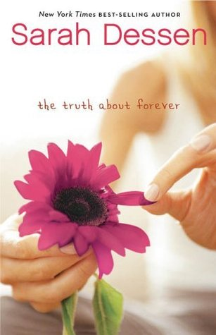 Image result for the truth about forever