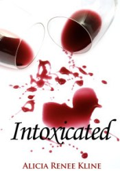 Intoxicated (The Intoxicated Books, #1) Pdf Book