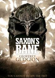 Saxon's Bane Pdf Book
