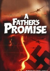 A Father's Promise Pdf Book