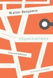 Illuminations: Essays and Reflections Pdf Book